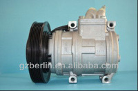 Sanden Car AC Compressor for HONDA ACCORD